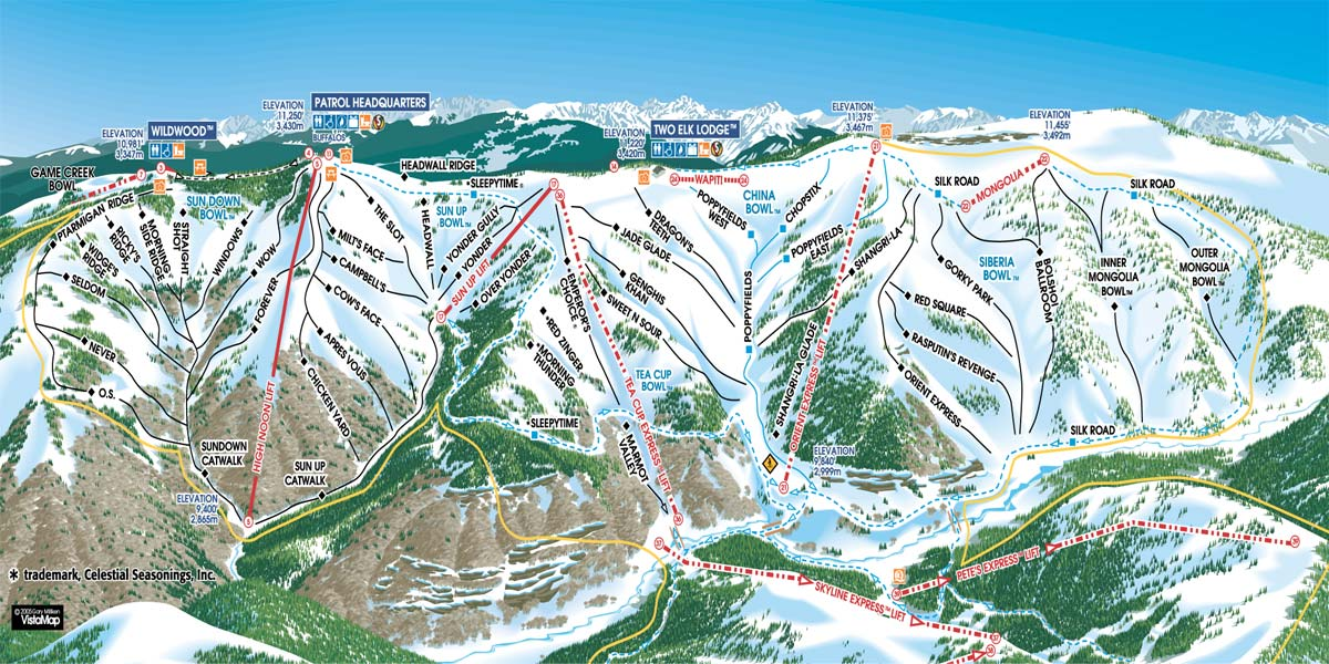 vail trail map pdf with Trailmapviewer on Biking in addition Copper Mountain Ski Area further BeaverCreek as well Female Warrior as well Holiday Inn and Apex Suites Vail.