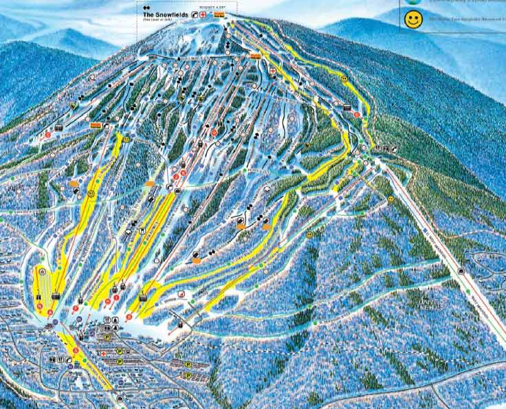 jackson hole ski resort map with Trailmapviewer on Trail Maps furthermore Work A Season At Granby Ranch Colorado in addition Attraction Review G35526 D108414 Reviews Brundage Mountain McCall Idaho additionally Alpine Ski Racing moreover TrailMapViewer.