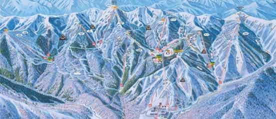 Canyons Resort trail map, Canyons Resort ski map, Canyons ... on utah canyons map, utah resort map, canyons park city lodging, washington ski resorts map, canyons ski resort logo, canyons ski resort homes, canyons ski resort weather, oregon ski resorts map, canyons ski resort restaurants, canyons ski resort lodging, park city map, canyons in utah and arizona,