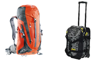 Backpacks & Ski Bags Sale - Up to 80% OFF