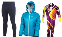Ski Clothing Sale - Up to 80% OFF
