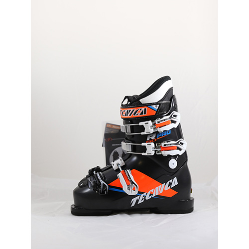 101 - Technica R Pro 60 Ski Boots sale discount price