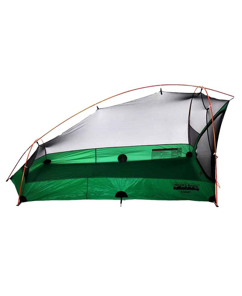 1002 - Brooks Range Fortay Tent Tent sale discount price