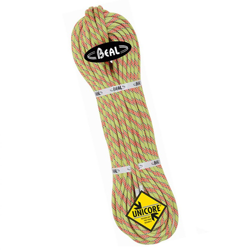 1016 - Beal Cobra 2 8.6Mm Climbing Rope sale discount price