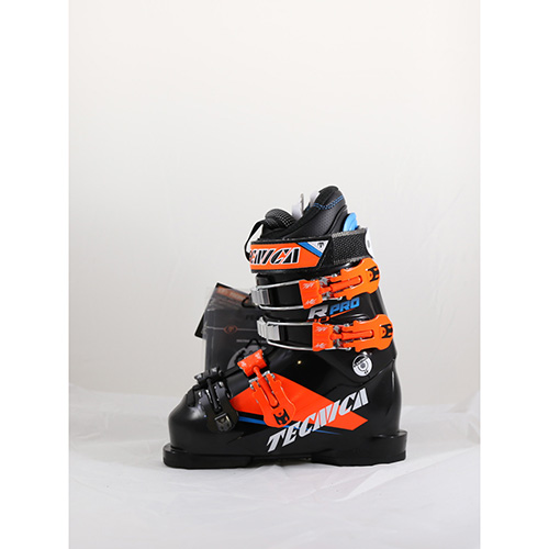 102 - Technica R Pro 70 Ski Boots sale discount price