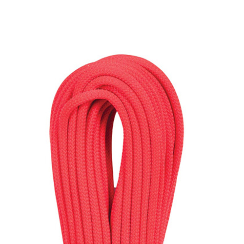 1020 - Beal Gully - 7.3mm x 50M - Orange Climbing Rope sale discount price