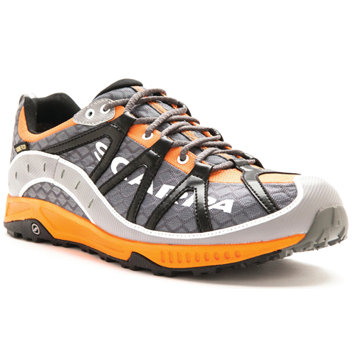 1065 - Scarpa SparkGTX Running Shoes sale discount price