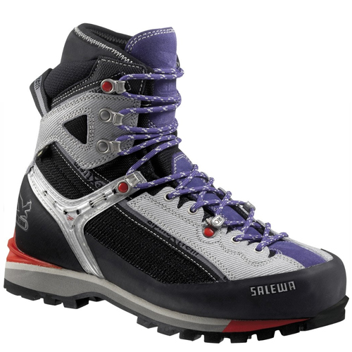 1073 - Salewa Ws Raven Combi GTX Hiking Boots sale discount price