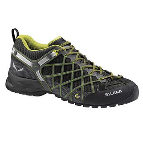 1074 - Salewa Ws Wild Fire GTX Hiking Shoes sale discount price