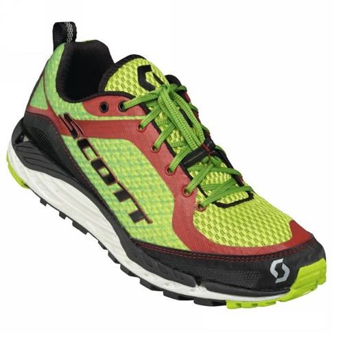 1076 - Scott T2 Kinabalu 2.0 - Women'S Running Shoe Running Shoes sale discount price