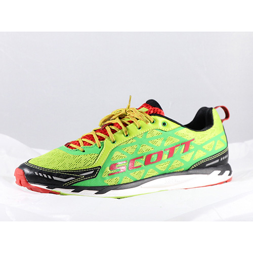 1080 - Scott Trail Rocket - Men'S Running Shoe Running Shoes sale discount price