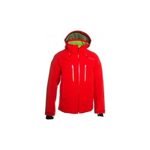 1096 - Phenix Orca Jacket sale discount price