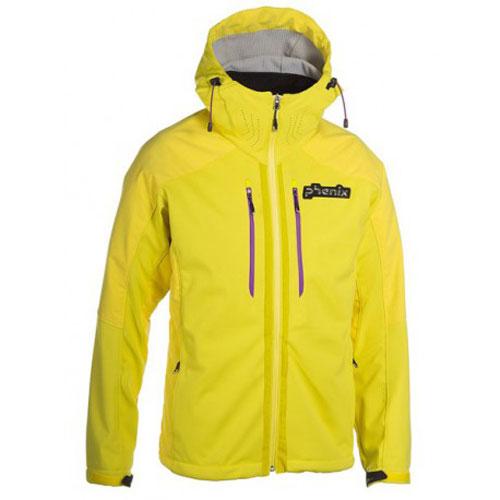 1098 - Phenix Norge Jacket sale discount price