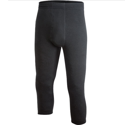 1106 - Woolpower Pant Baselayer sale discount price