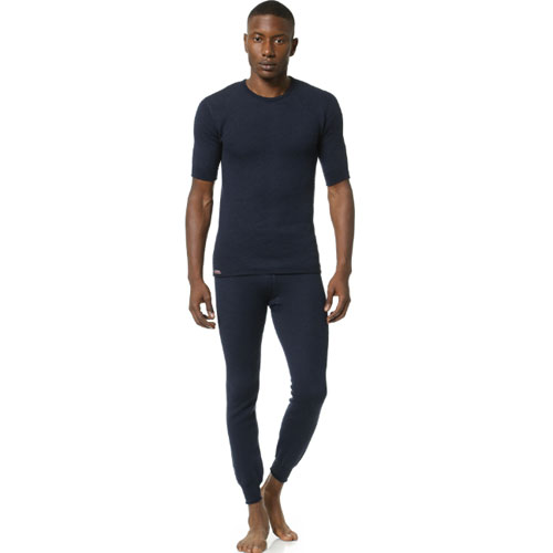 1109 - Woolpower Pant Baselayer sale discount price