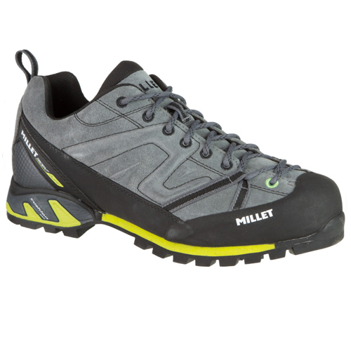 1118 - Millet Trident Guide Hiking Shoes sale discount price