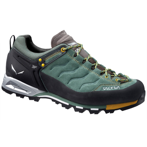 1120 - Salewa Mountain Trainer Hiking Shoes sale discount price