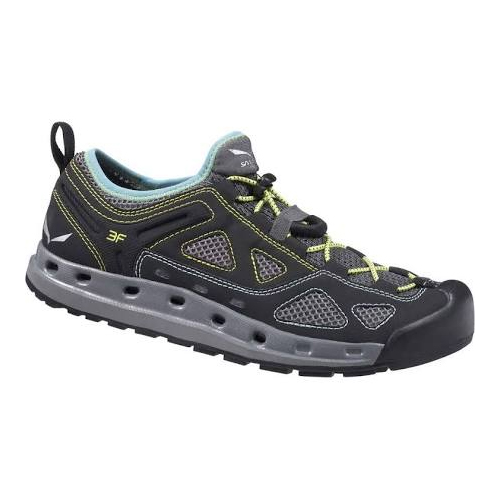 1121 - Salewa Swift Hiking Shoes sale discount price