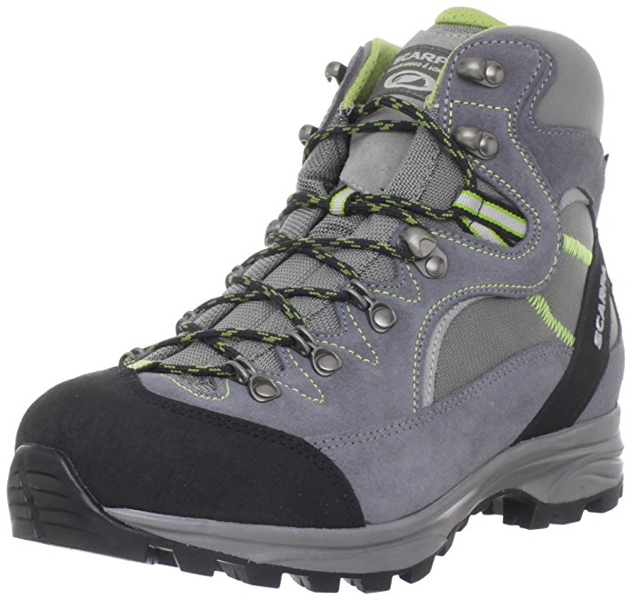 1124 - Scarpa Manali GTX Hiking Boots sale discount price