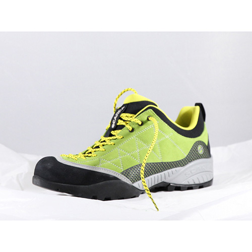 1125 - Scarpa Zen Pro Hiking Shoes sale discount price
