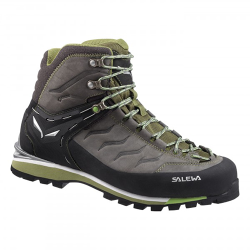 113 - Salewa MS Rapace GTX Mountaineering Boots sale discount price