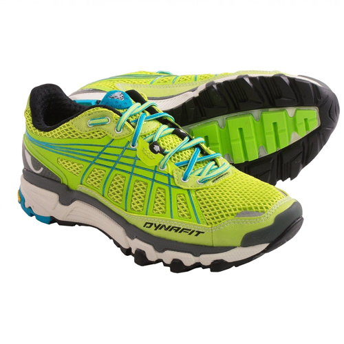 1135 - Dynafit Pantera - Trail Running Running Shoes sale discount price