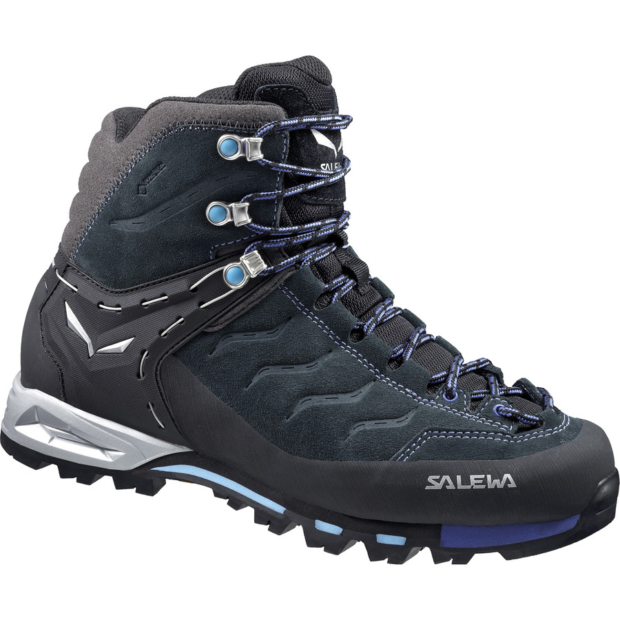 1142 - Salewa Mountain Trainer Mid Grtx Hiking Boots sale discount price