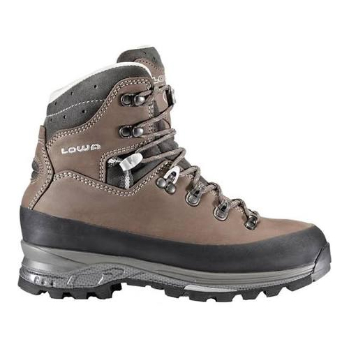 1158 - Lowa Tibet Ll - Womens Climbing Shoes Hiking Boots sale discount price
