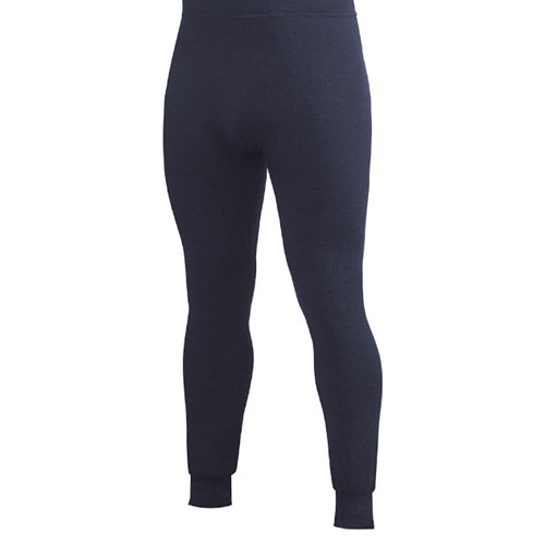 1174 - Woolpower Pant Baselayer sale discount price