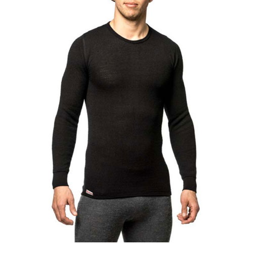 1181 - Woolpower Shirt/Top Baselayer sale discount price