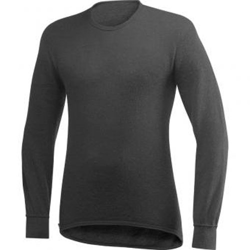 1182 - Woolpower Shirt/Top Baselayer sale discount price