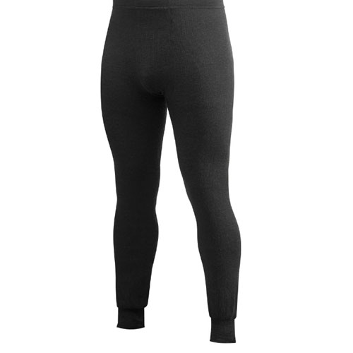 1194 - Woolpower Pant Baselayer sale discount price