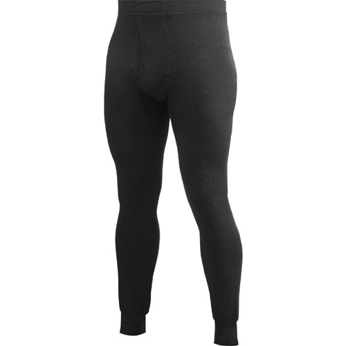 1107 - Woolpower Pant With Fly Baselayer sale discount price