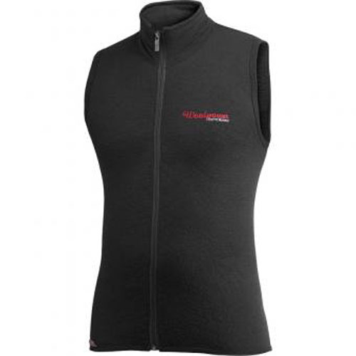 1218 - Woolpower Vest Baselayer sale discount price