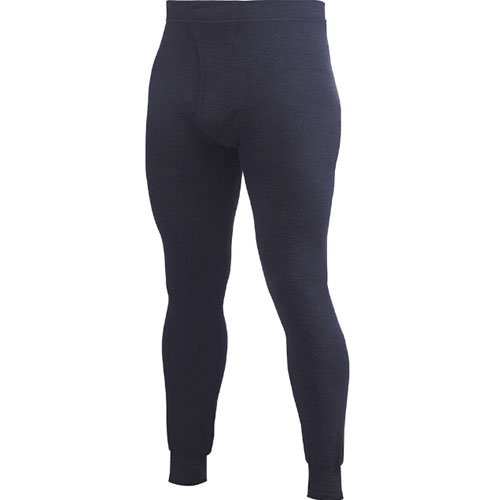 1224 - Woolpower Pant With Fly Baselayer sale discount price