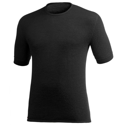 1255 - Woolpower Shirt/Top Baselayer sale discount price