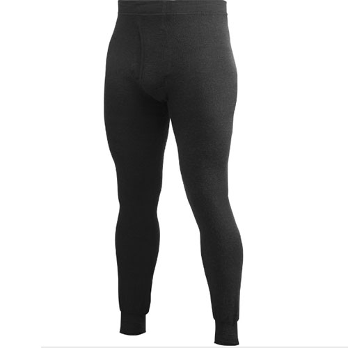 1266 - Woolpower Pant With Fly Baselayer sale discount price