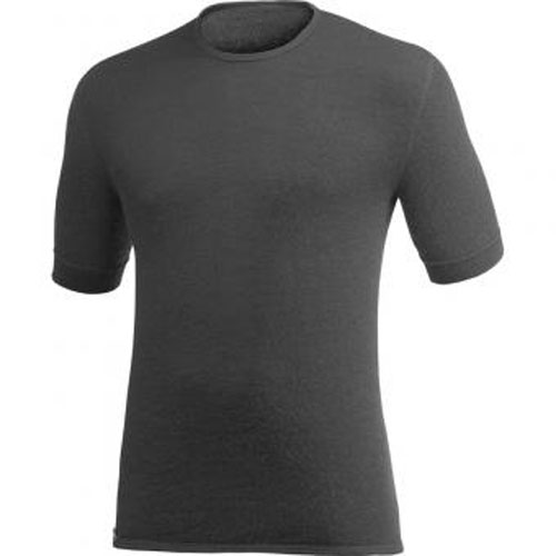 1272 - Woolpower Shirt/Top Baselayer sale discount price
