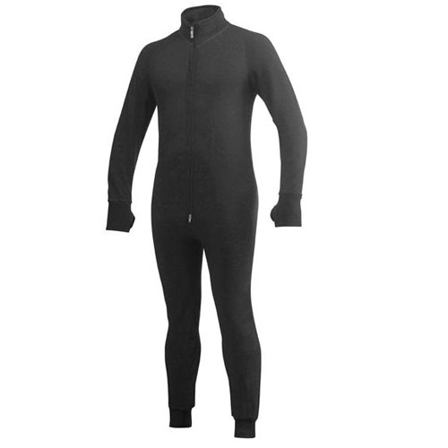 1277 - Woolpower One Peice Suit Baselayer sale discount price