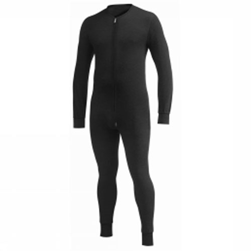1278 - Woolpower One Peice Suit Baselayer sale discount price
