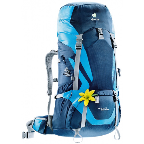 1301 - Grivel Zadrus 30 Backpack sale discount price