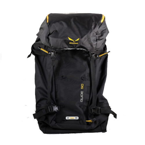 1305 - Salewa Guide 50 Bp Backpack sale discount price