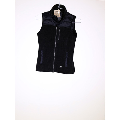 1312 - Supernatural Combustion Cloud Max Gilet Vest sale discount price