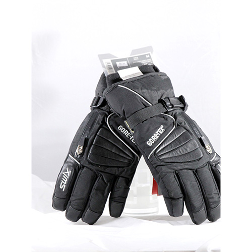 1335 - Swix Avantgaurd Glove Ski Gloves sale discount price