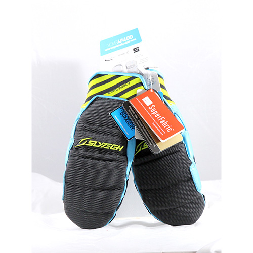 1339 - Slytech Fortress Race Mittens Mittens sale discount price