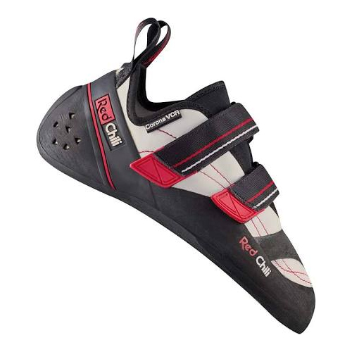 1341 - Red Chili Octan - Men'S Climbing Shoes Climbing Shoes sale discount price