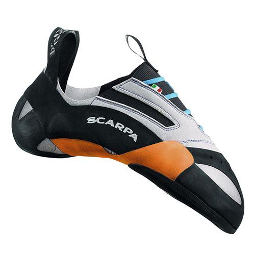 1346 - Scarpa Stix - Men'S Climbing Shoes Climbing Shoes sale discount price