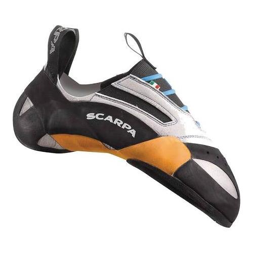 1396 - Scarpa Stix - Men'S Climbing Shoes Climbing Shoes sale discount price