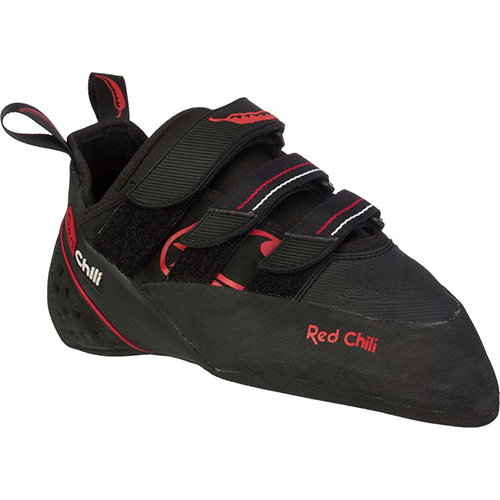 1403 - Red Chili Matador Vcr Climbing Shoes sale discount price