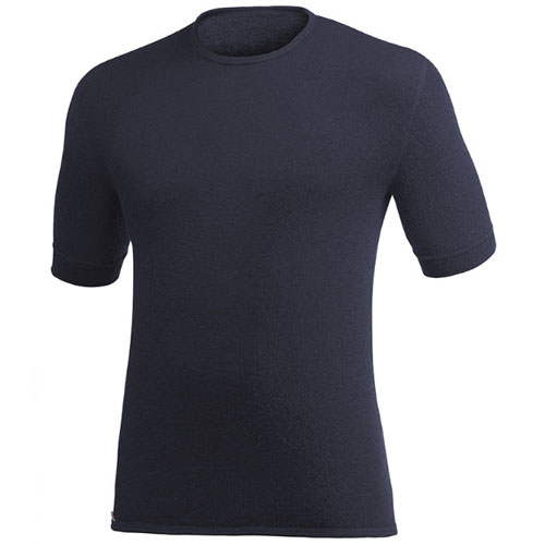 1441 - Woolpower Shirt/Top Baselayer sale discount price